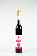 Balsamic Vinegar with the flavour of raspberry 100 ml title=