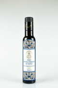 Extra Virgin Olive Oil Mosto not filtrated 250ml, Olio Roi title=