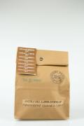 Coffee beans G. Erbisti 250g, Gianni Frasi  title=