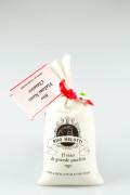 Vialone nano rice with wooden spoon 500g, Melotti title=