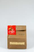 Coffee beans Afribon 250g, Gianni Frasi  title=