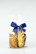 Domácí sušenky La Bottega 150 g title=