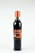 Extra panenský olivový olej Colleruita Viola 250ml title=