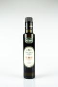 Extra panenský olivový olej z Puglie 250 ml title=
