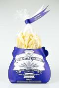 Těstoviny Penne Rigate  z tvrdé pšenice Benedetto Cavalieri 500 g title=