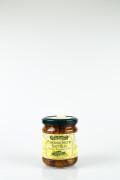 Sušená rajčata v olivovém oleji Gran Cucina 180 g title=