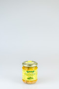 Filet z tuňáka v oleji Gran Cucina 185 g title=