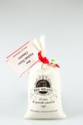 Rýže Vialone Nano s dřevěnou lžící 500 g title=