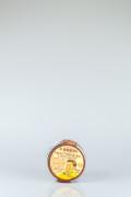 Čokoládový krém s příchutí torroncina 100 g title=